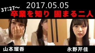 この動画は申立人(AKS Co., Ltd)によって収益化されています。 2017年5...