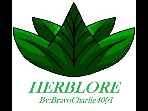 Osrs Ironman Herblore Secondaries