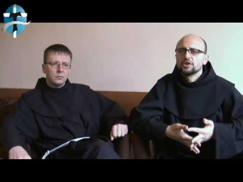 Kapłaństwo kobiet - Franciszkanie | bEZ sloganu2 (81)