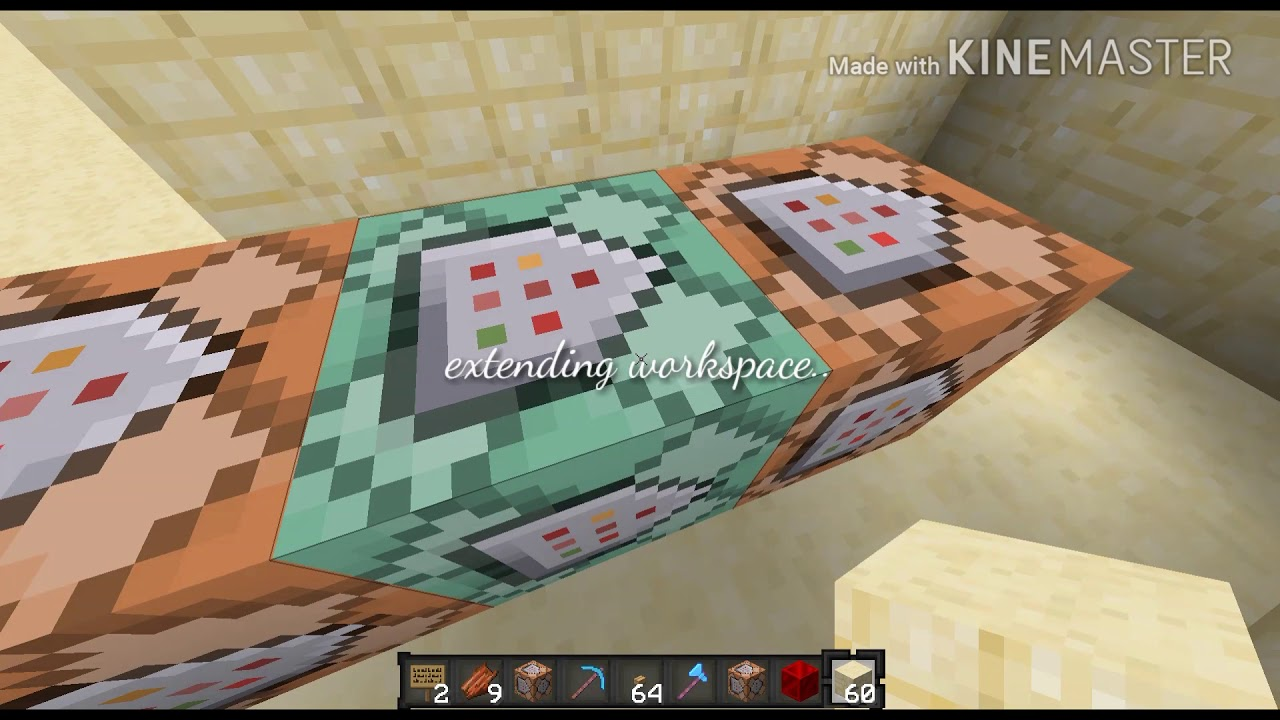 command block how to get 1.12.2