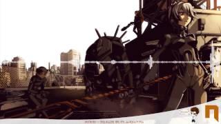 Dubstep | Venemy - Release Me ft. Alexandra