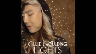 ♂ Billy Goulding - Lights ♂
