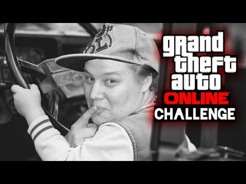 SPECIAL-FOLGE! ? GTA Grand Theft Auto Online #232 thumbnail