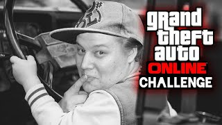 SPECIAL-FOLGE! 🎮 GTA Grand Theft Auto Online #232