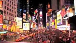 Pet Shop Boys - Fugitive (Richard X Extended Mix)