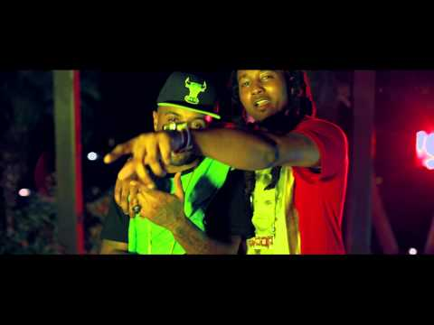 P.I. Bang Ft. Woop - P.U.M.P. [Lift Off Management Submitted]