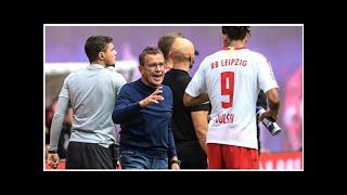Frankfurt, Leipzig, Düdelingen: Alles Wichtige zum Start der Europa League