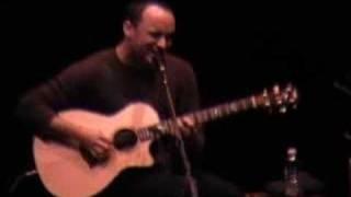 Video Dave Matthews - Raven (10.24.02) download MP3, 3GP, MP4, WEBM, AVI, FLV Juli 2018