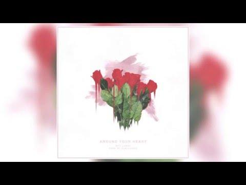 Witt Lowry - Around Your Heart (Prod. Dan Haynes)