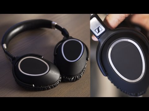 Headphone sony noise cancelling bluetooth - noise cancelling headphones qc35