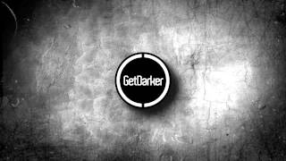 Jack Sparrow - Pula Riddim [Deep Medi] - GetDarker Exclusive