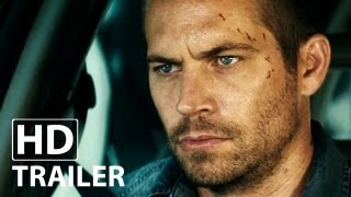 Vehicle 19 - Trailer (Deutsch | German) | HD