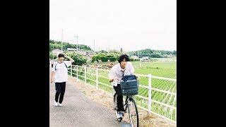 スキマスイッチ / 「青春」Music Video Documentary