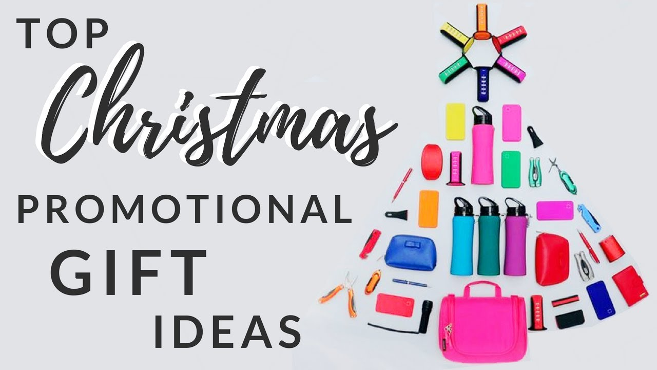Premier Promotional Productstop Promotional Christmas Gifts Printed With Your Logo