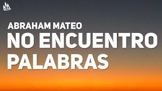 Play No Encuentro Palabras