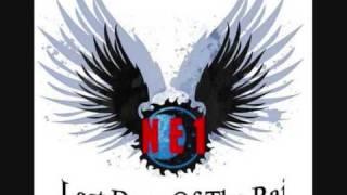 Born Live Die - NE1