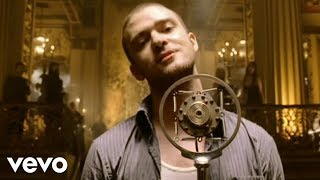 Justin Timberlake - What Goes Around...comes Around
