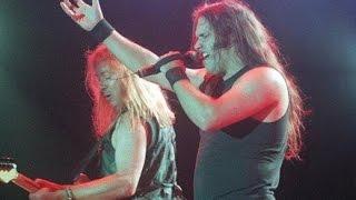 Video Iron Maiden - Fortunes of War (Live in São Paulo 1996) Legendado Tradução HD 720p download MP3, 3GP, MP4, WEBM, AVI, FLV Agustus 2017