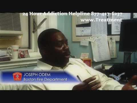 Addiction Treatment in Ft. Lauderdale Florida  877-417-6237