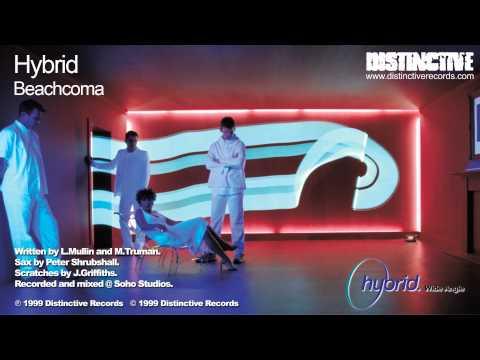 Hybrid - Beachcoma