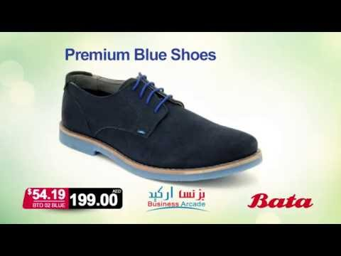 Want to buy \u003e bata shoes new, Up to 76% OFF