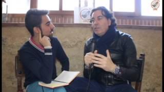 Entrevista íntegra a Pipi Estrada. Lo suelta todo de Sálvame