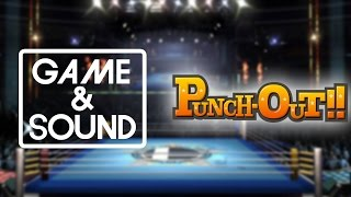 Punch Out!! - Fight Theme Cover by Game & Sound
