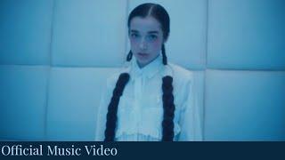 Poppy - Bite Your Teeth (Music Video)