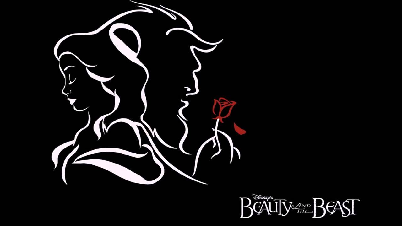 Home Beauty And The Beast Cover Youtube