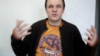 видео Сущность финансов