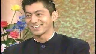 スタジオパークからこんにちは 柴田光太郎 田宮五郎 動画 14
