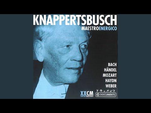 Concerto Grosso In D Major, Op. 6, No. 5, HWV 323: IV. Largo
