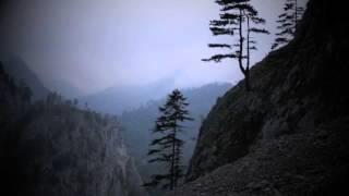 Paolo Mojo - Höllental (Original Mix) 2012