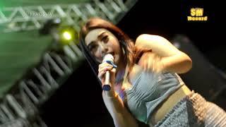 Desy Tata - Prei Kanan Kiri  | OM KHARISMA - LIVE GEBYAR PASAR RAKYAT, DIANA RIA PARAKAN TEMANGGUNG MP3