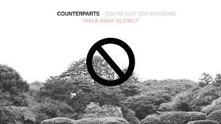 Play Walk Away Slowly