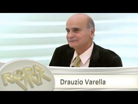 Drauzio Varella - 15/10/2012