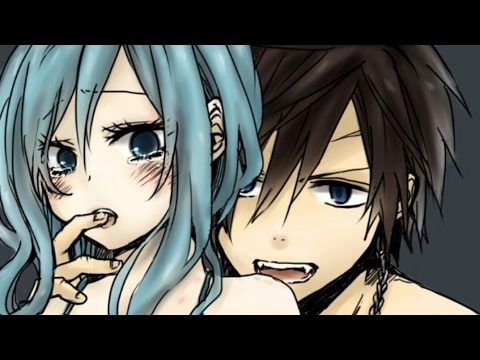 Top 21 Fairy Tail Couples