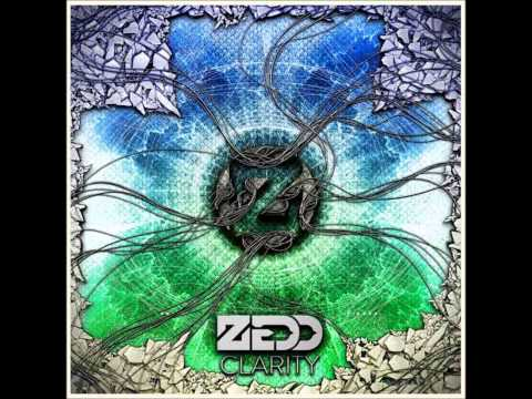 Zedd - Clarity (Male Version)