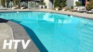 Heaven on Hollywood Boulevard Apartments - Vine Street, Apartamento en Los Angeles