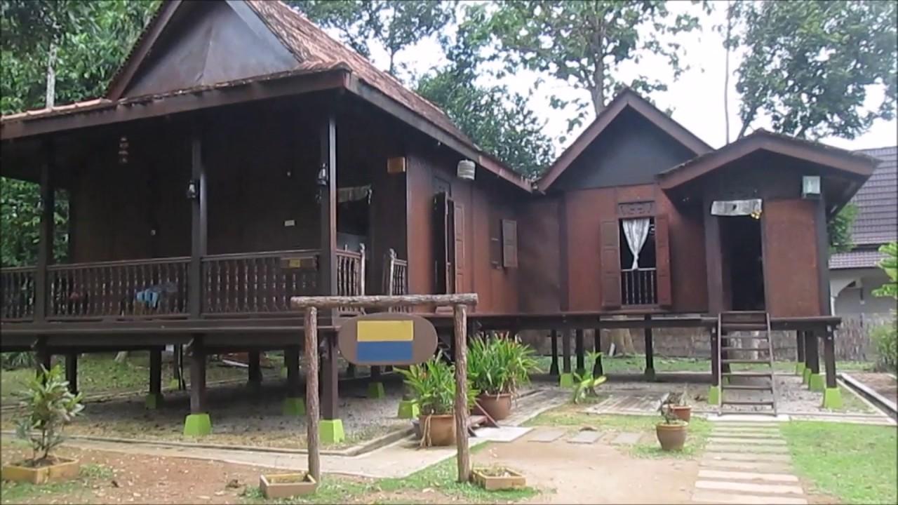 Taman Mini Malaysia Youtube