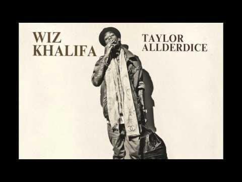 Wiz Khalifa - Work Hard Play Hard (Official) (HD)