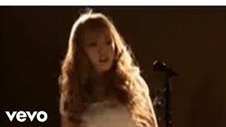 Music video by Juliet performing ナツラブ. (C) 2009 UNIVERSAL SIGMA...