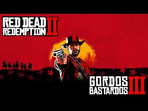 Reseña Red Dead Redemption 2 | 3GB