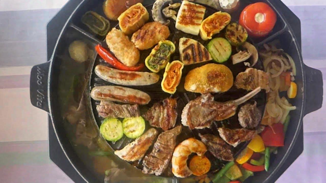 Florabest Holzkohlegrill Test : ᐅᐅ】florabest grill ratgeber test