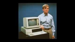 Bilgisayarların Gelişimi ve Tarihçesi