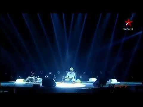 KUN FAYA KUN LIVE A. R. Rahman