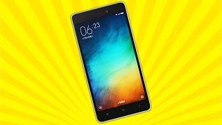 стоит ли покупать Xiaomi Redmi 3S в 2019 году? Цена