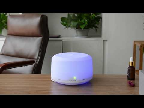 450ml-essential-oil-diffuser-with-8-led-color-changing-lamps