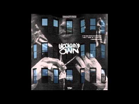 """Joey Bada$$ - """"Brooklyn's Own"""" (Audio)"""
