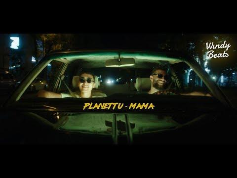 PLANETTU - Мама (Премьера клипа, 2019)